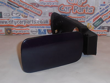 Citroen Picasso C Soundproof Cover likewise Maxresdefault further Maxresdefault besides Watermarked Large Ovs in addition Ft Vtsfueltank. on citroen picasso c4 fuel filter location